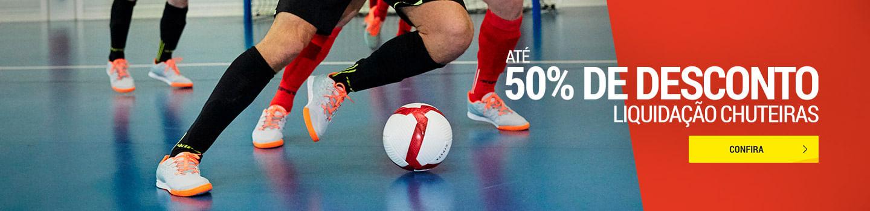 2d4ccea58d17e Loja de artigos esportivos  DECATHLON - Esporte para todos