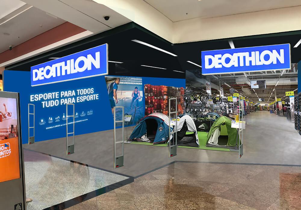 d8085e017 Institucional – Decathlon