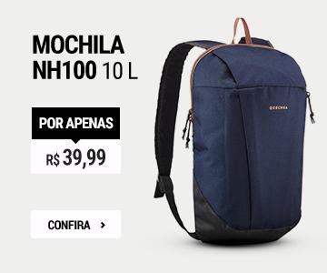 Mochila NH100 10L