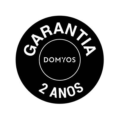 Garantia Domyos