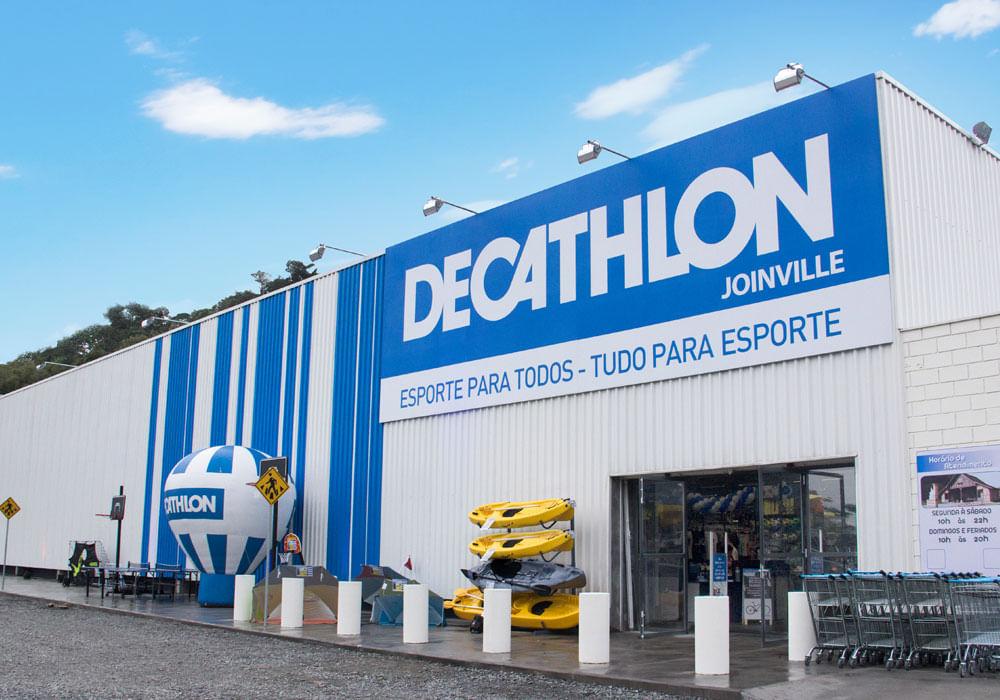 1ca3105e6 Institucional – Decathlon