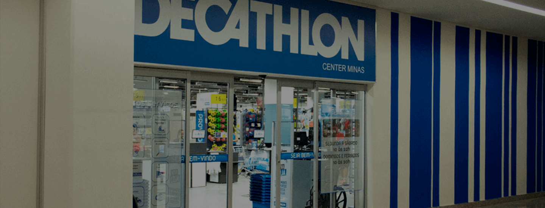 dc886bc28 Decathlon Belo Horizonte