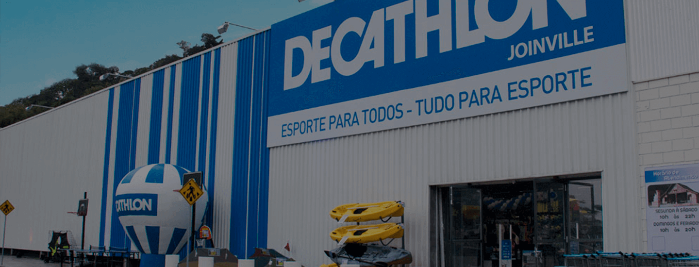 d2861dd4f3 Decathlon Joinville