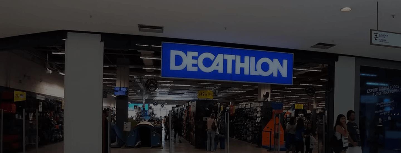 f7d7de3cb Decathlon Praia de Belas