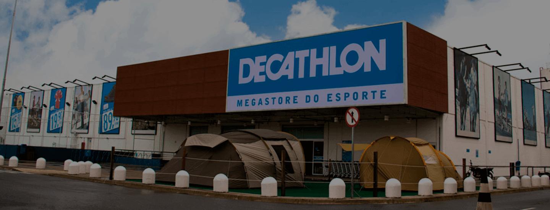 56a5127f6 Decathlon Sorocaba