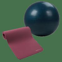 Acessórios de Pilates