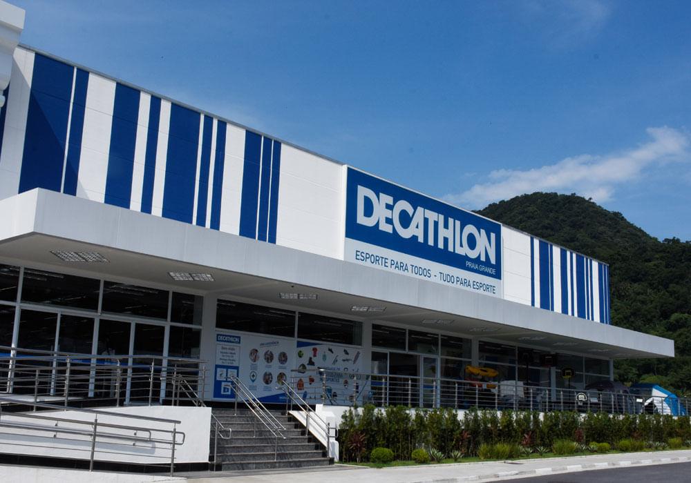 00d51365a8 Institucional – decathlonstore