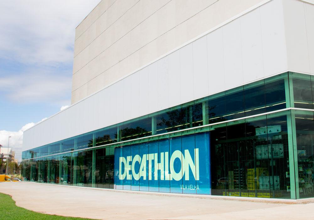 1b86e1ce94abc Institucional – decathlonstore